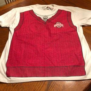 Ohio State NWT Tee Shirt